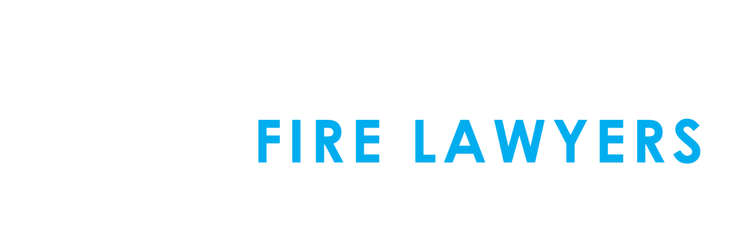 Northern California Fire Lawyers | Corey Danko Gibbs