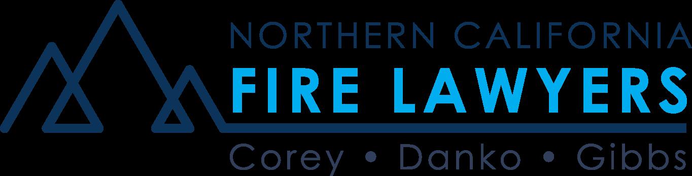Northern California Fire Lawyers – Corey Danko Gibbs